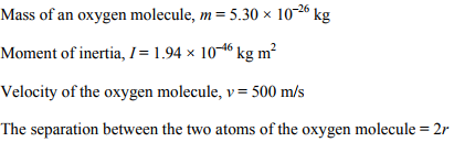 Physics Numericals Class 11 Chapter 7 80
