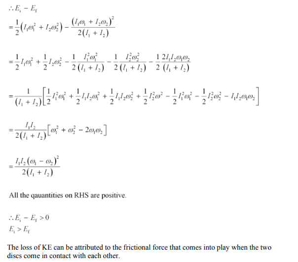 Physics Numericals Class 11 Chapter 7 110