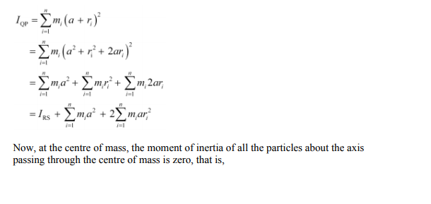 Physics Numericals Class 11 Chapter 7 115