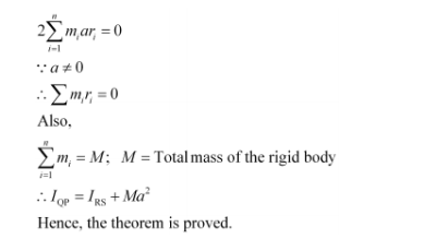 Physics Numericals Class 11 Chapter 7 116