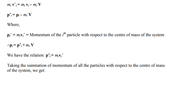 Physics Numericals Class 11 Chapter 7 141