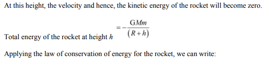 Physics Numericals Class 11 Chapter 8 63