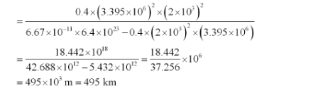 Physics Numericals Class 11 Chapter 8 65