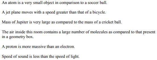 Physics Numericals Class 11  Chapter 2 11