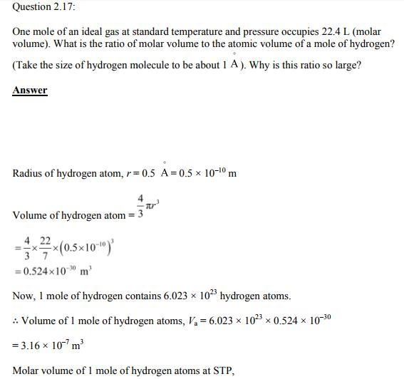 Physics Numericals Class 11  Chapter 2 38