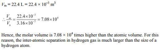 Physics Numericals Class 11  Chapter 2 39