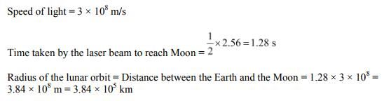 Physics Numericals Class 11  Chapter 2 63