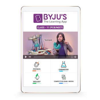 BYJU'S-Class-11-NEET-01