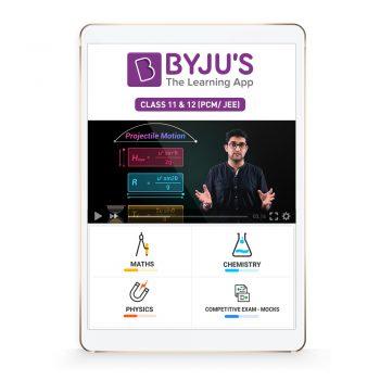 BYJU'S_Class-11_12-JEE-01