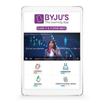 BYJU'S-Class-11_12-NEET-01