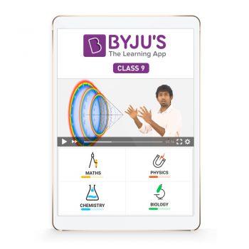 BYJU'S-Class_9_1