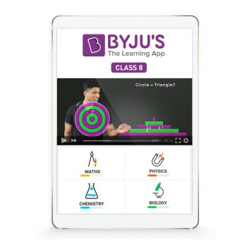 BYJU'S-Class_8_1