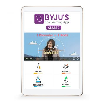 BYJU'S-Class_7_1