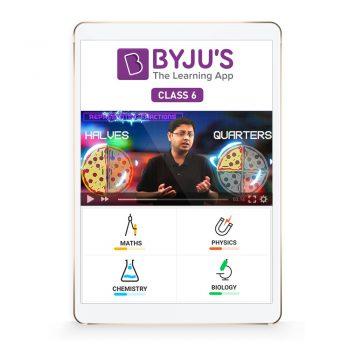 BYJU'S-Class_6_1