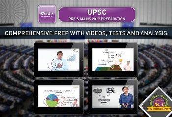 UPSC_Pg_1