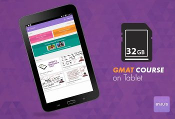 GMAT_course_tablet1