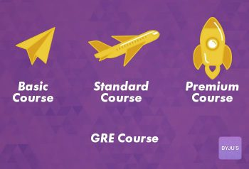 GRE_course1