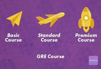 GRE_course1