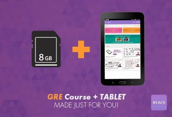 GRE_course_tablet1