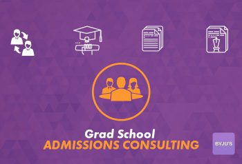 GRE_products-grad-consulting1