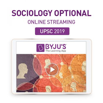 UPSC-Product-Website-Sociology