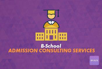 MBA Admissions 2