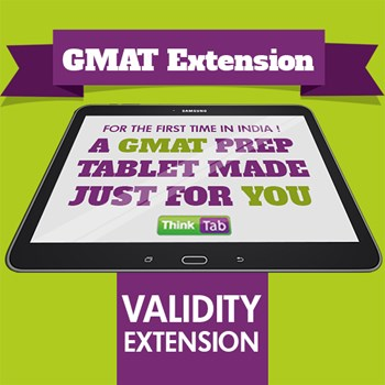 GMAT Extension