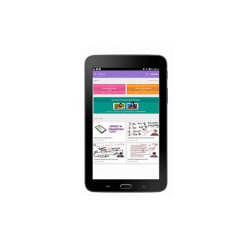Amazon-BYJUS-GMAT-Preparation-Tablet