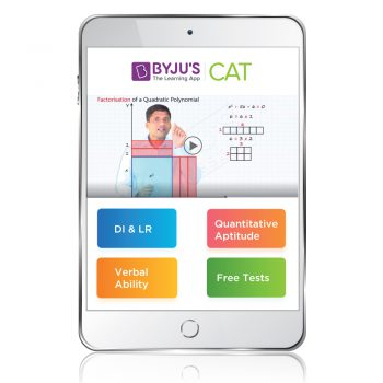 CAT_2020_Tablet-graphics