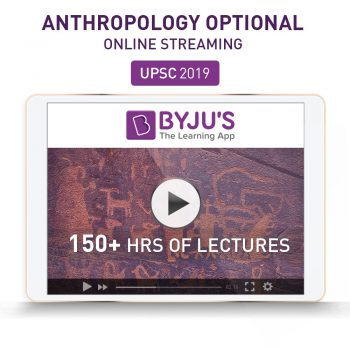 IAS_1-Anthropology-Optional -slider