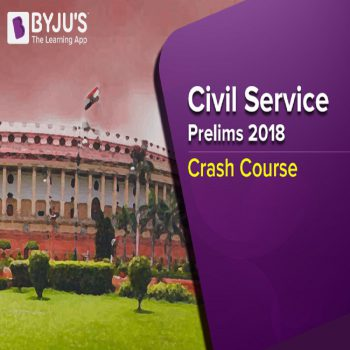 ias-crash-course