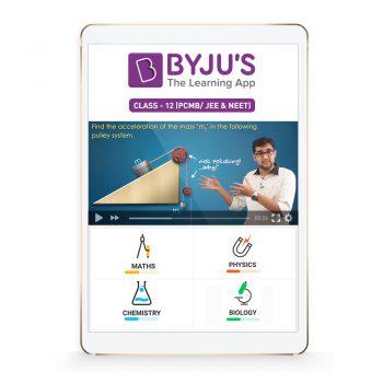 BYJU'S-Class-12-PCMB-01