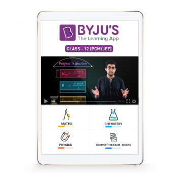 How are BYJU'S classes coaching (tablet & regular classes ...