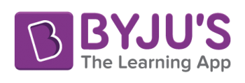 BYJU'S-logo