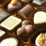 Chocolate – The Food of Gods
