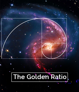 The Golden Ratio