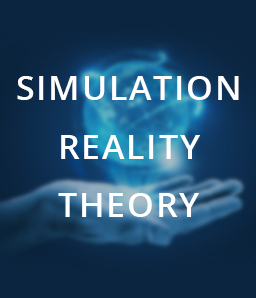 An Illusion or A Belief ? A Simulation Reality Theory