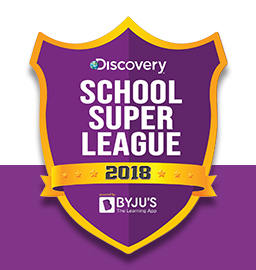 "BYJU'S and Discovery India announces the launch of India's biggest ever School Quiz Show,  ""The Discovery SCHOOL SUPER LEAGUE powered by BYJU'S"""