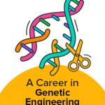 The What, Why & How of a Career in – Genetic Engineering