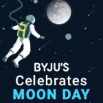 The Miracle of the First Moon Landing – Moon Day