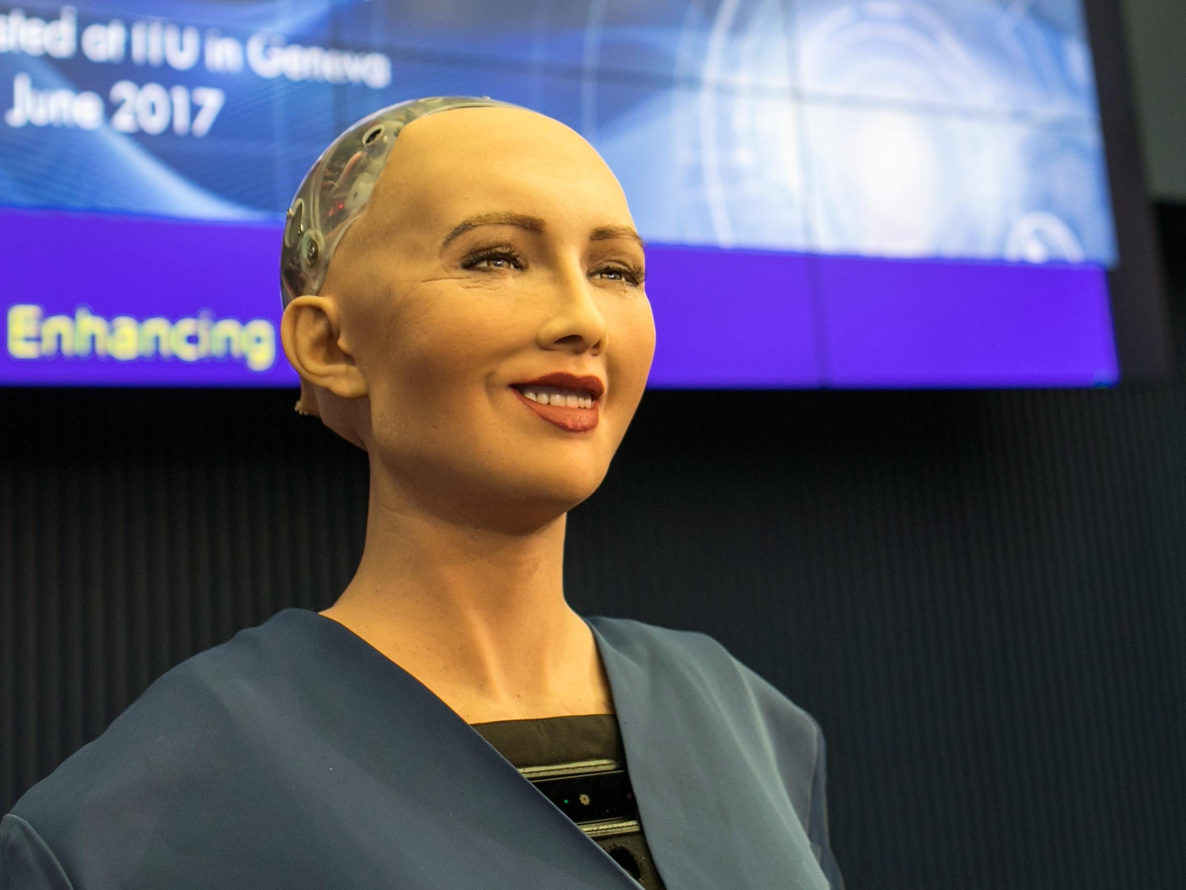career in robotics, robotic engineering, robotic futire, robotics in india, colleges for robotics, wehre to study robotics, jobs in robotics, what do robotics engineers do
