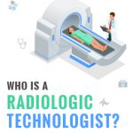 Know all about being a Radiologic Technologist