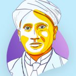CV Raman Day – Remembering the Nobel Laureate