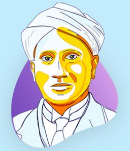 CV Raman Day – Remembering the Nobel Laureate