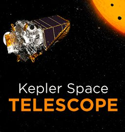 The Legacy of the Kepler Space Telescope