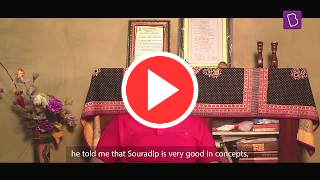 BYJU'S Story - Souradip | Class 6 | Kolkata