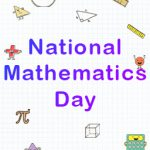 National Mathematics Day – Know about the Man who knew INFINITY!