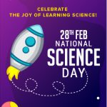 This National Science Day, re-discover your love for Science