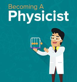 What can you do with a degree in Physics?