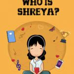 Young tech geek finds her love for learning with BYJU'S – Shreya Vetrivel